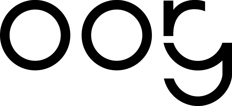 Logo Oor & Oog Demeester