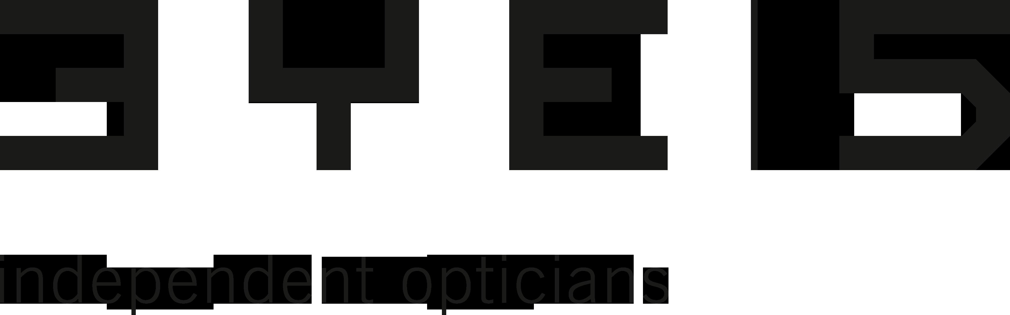 Logo EYE 5